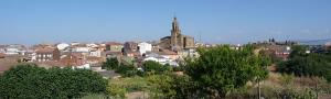 san asensio La Rioja Alta cuna del clarete