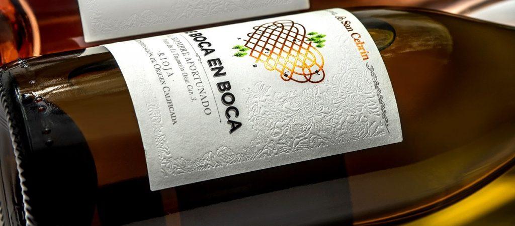 vino blanco joven san cebrín