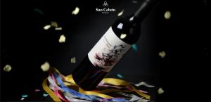 cachiberrio vino rioja san cebrín